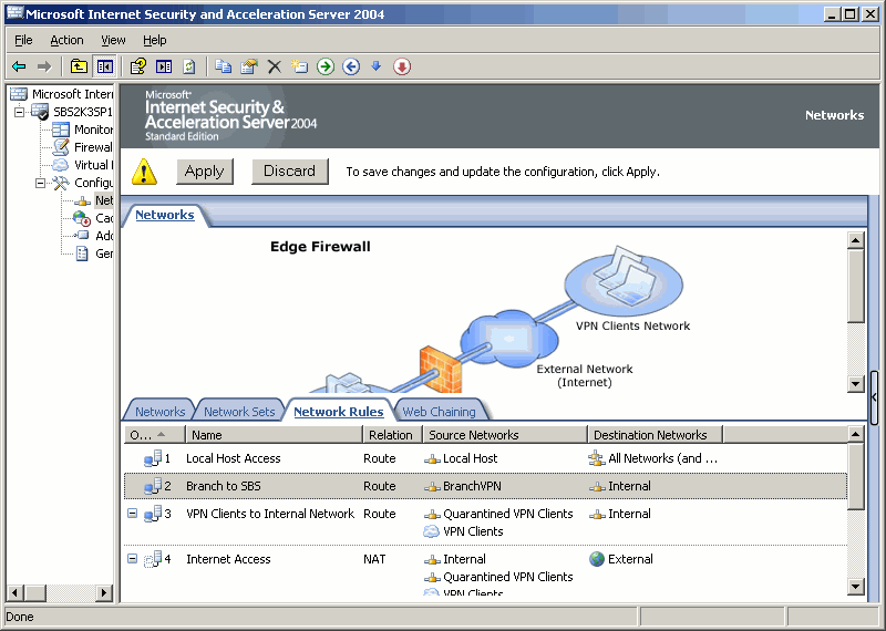 How to add an additional Domain Controller from a remote office to the SBS domain - Part 1
